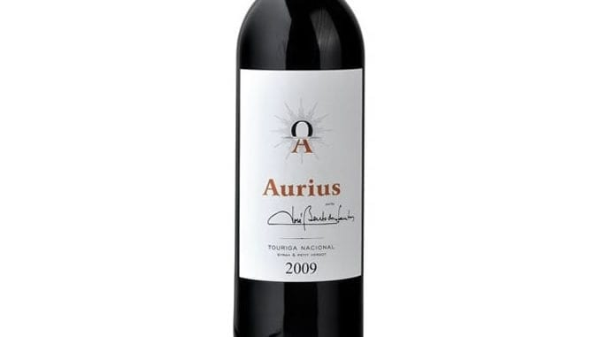 Aurius 2011